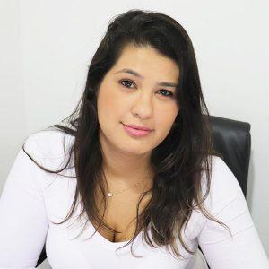 Aline Ressutti
