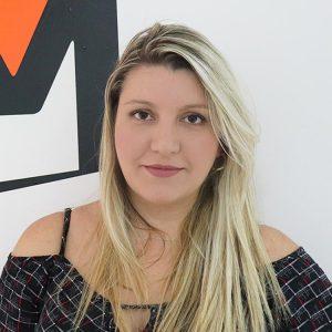 Juliana Rossi